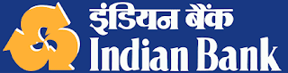 INDIAN BANK | PGDBF | PROVISIONAL LIST OF CANDIDATES