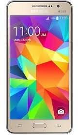 Samsung Galaxy, Samsung Galaxy Grand Prime, SpesifikasiSamsung Galaxy Grand Prime, Harga Samsung Galaxy Grand Prime, Review Samsung Galaxy Grand Prime, Fitur Samsung Galaxy Grand Prime, Samsung Galaxy Grand Prime Terbaru
