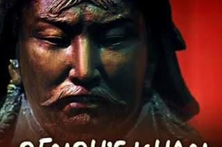 Genghis Khan | Pelajaran Untuk Umat Islam | Runtuh Karena Adu Domba Antar Muslim