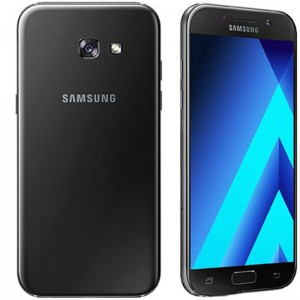 DOWNLOAD DA STOCK ROM/FIRMWARE DO CELULAR SAMSUNG GALAXY A5