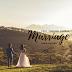 Pray. Prepare. Pursue. Marriage