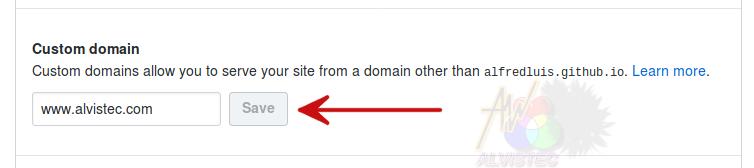 custom-domain-1