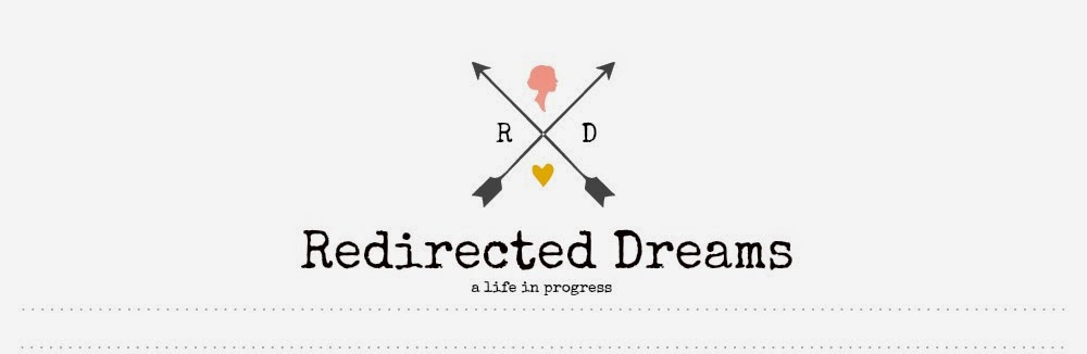 Redirected Dreams
