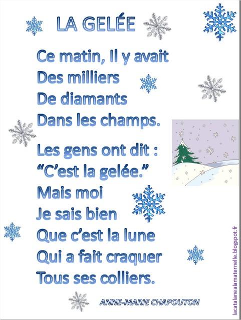 La gelée (version LaCatalane)
