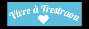 Vivre à Trestraou, l'association des commerçants de Trestraou, Perros-Guirec