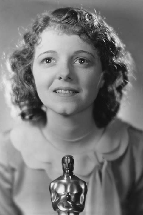 Image result for janet gaynor oscar