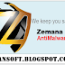Zemana AntiMalware 2021 Download For Windows