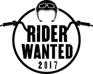 Concurso Cultural Harley-Davidson 2017