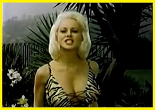 Porn pics of joi lansing page