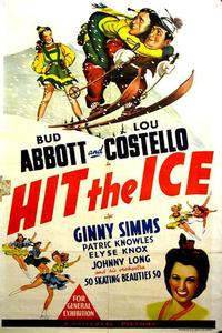 Watch Hit the Ice Online Free in HD