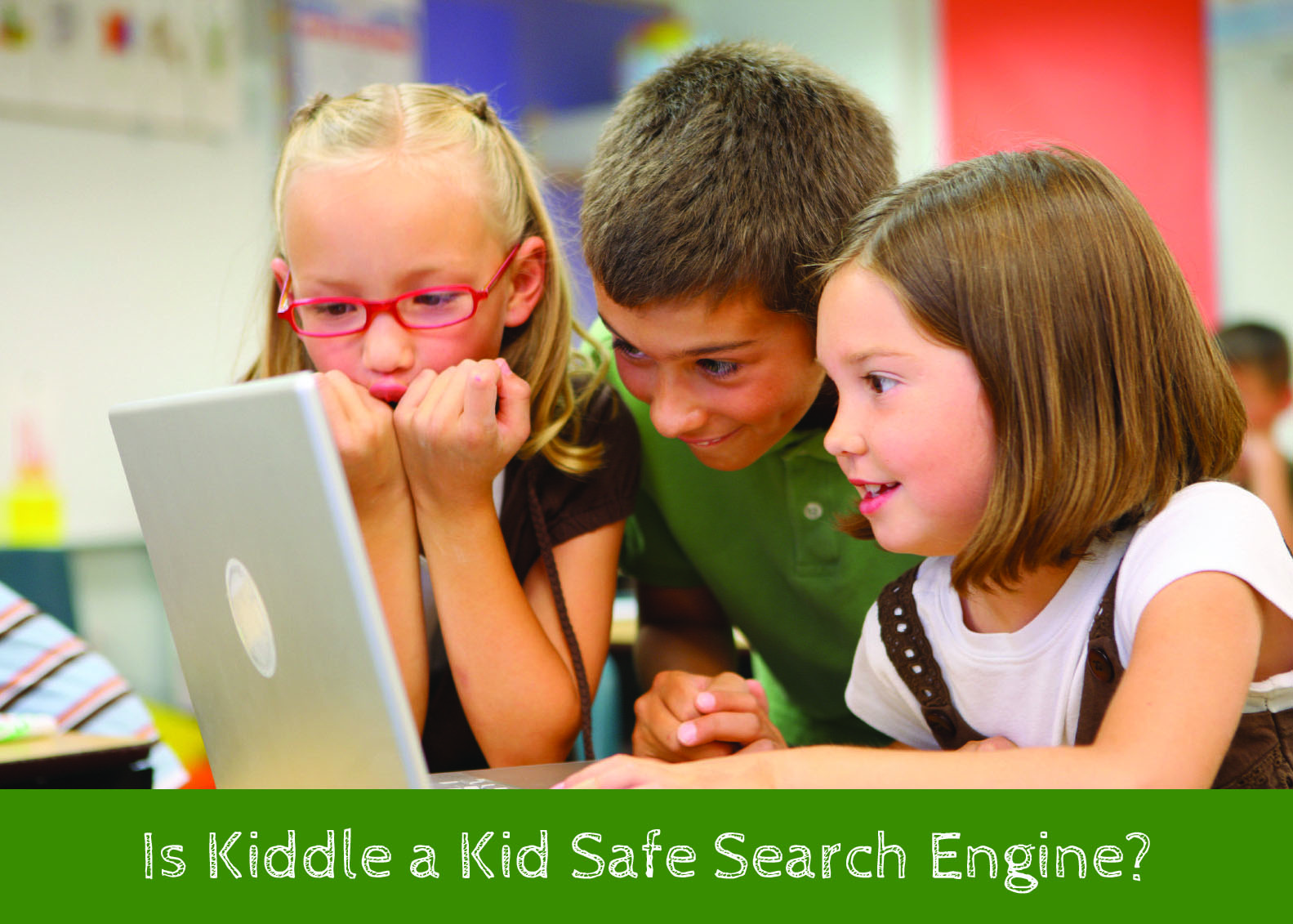 2 Kid Is Kiddle A Safe Search Engine For Kids Review And Analysis