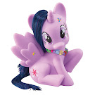 My Little Pony Styling Head Twilight Sparkle Figure by HTI