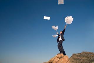 Como transformar fracasso em sucesso