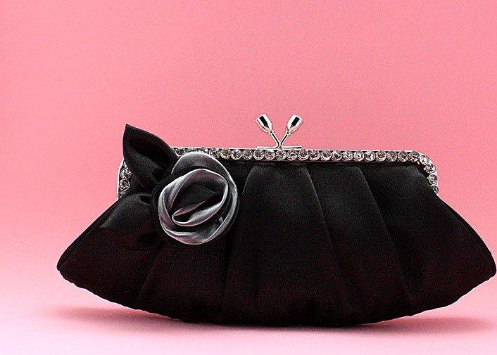 New Wedding Handbags Collection Latest Bridal
