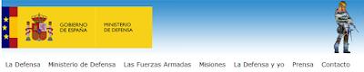 http://www.defensa.gob.es/fuerzasarmadas/cc/