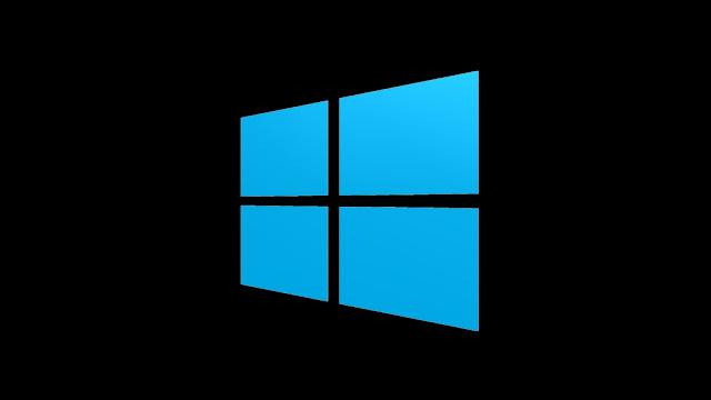 Microsoft Windows 10 May 2019 new update and features