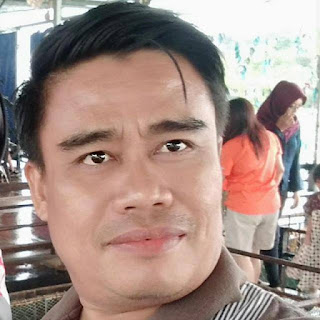 KPPAD Akan Awasi Jalannya Kasus Tindak Pidana Perdagangan Orang di PN Batam