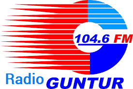 Guntur FM Bali