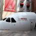 Liburan di Dubai Sambil Jadi Pilot!
