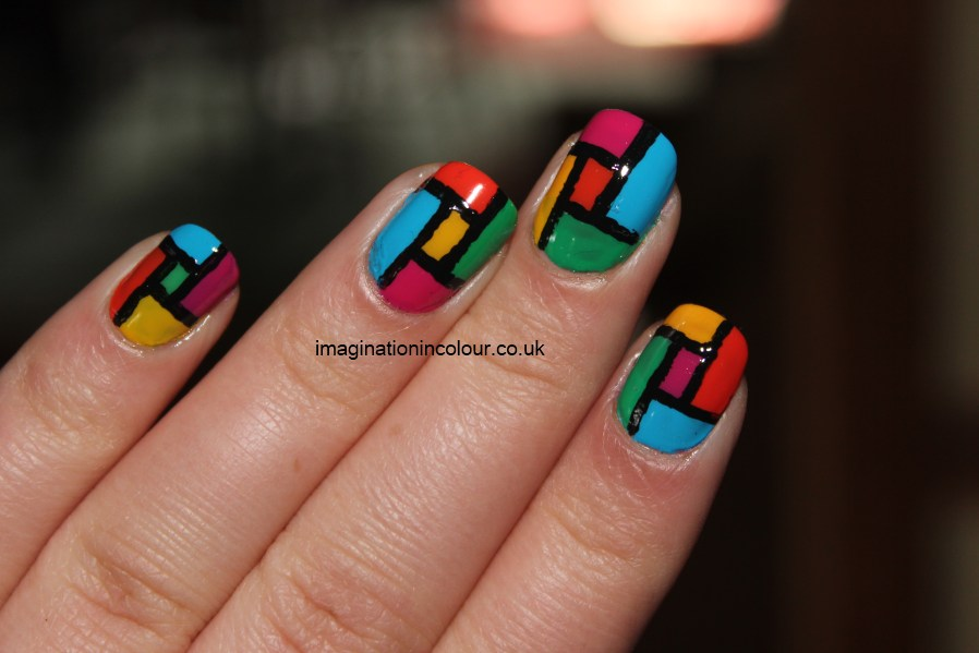 Nail Art Stamp Nail Art Designs
