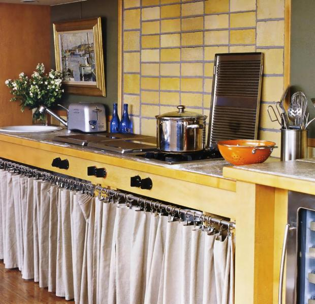 Nove Kitchen And Bar Menu