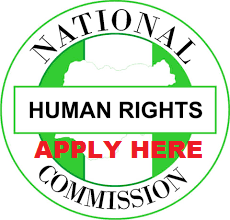Application Form Available  for 2018 NHRC Recruitment | Apply Here