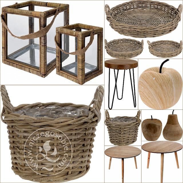 niczego_sobie_scandi_decor_skandynawskie_dekoracje_minimalizm_natura