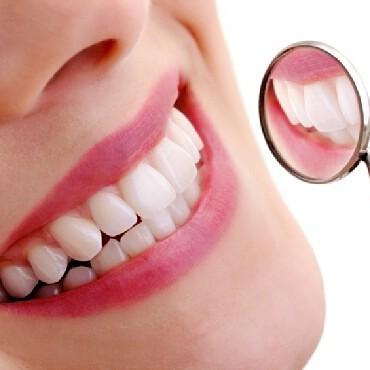 Listerine untuk menghilangkan plak gigi
