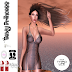 SEXY PRINCESS - GINA DRESS / THIRDLIFE EXCLUSIVE GIFT