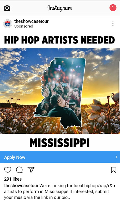 the-showcase-tour-is-coming-to-mississippi