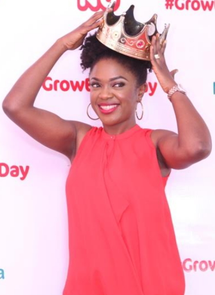 omoni oboli nollywood box office