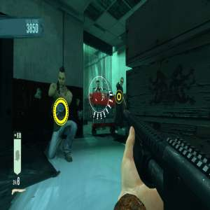 download blue estate the game pc game full version free