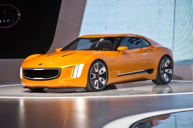 best awd sports car under 100k. Black Bedroom Furniture Sets. Home Design Ideas