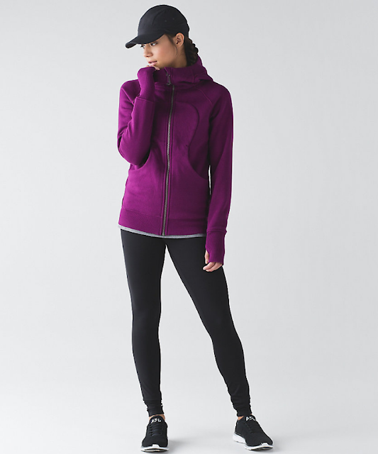 https://api.shopstyle.com/action/apiVisitRetailer?url=http%3A%2F%2Fshop.lululemon.com%2Fp%2Fjackets-and-hoodies-jackets%2FScuba-Hoodie-III-LW%2F_%2Fprod8260807%3Frcnt%3D35%26N%3D1z13ziiZ7z5%26cnt%3D67%26color%3DLW4AAOS_026516&site=www.shopstyle.ca&pid=uid6784-25288972-7