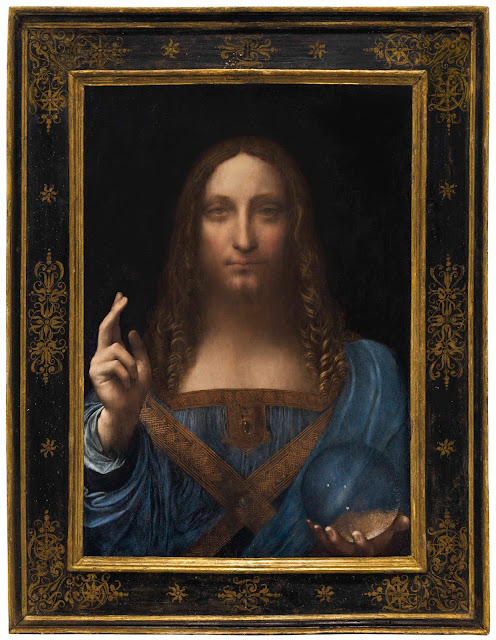 UPDATE ~ Salvator Mundi - Mystery surrounds $450M da Vinci painting Leonardo_da_Vinci_or_Boltraffio_%2528attrib%2529_Salvator_Mundi_circa_1500