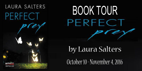 http://www.pumpupyourbook.com/2016/10/07/pump-up-your-book-presents-perfect-prey-virtual-book-tour/
