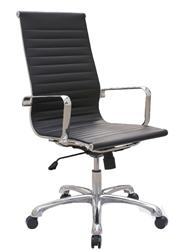 Woodstock Marketing Joplin Chair On Sale