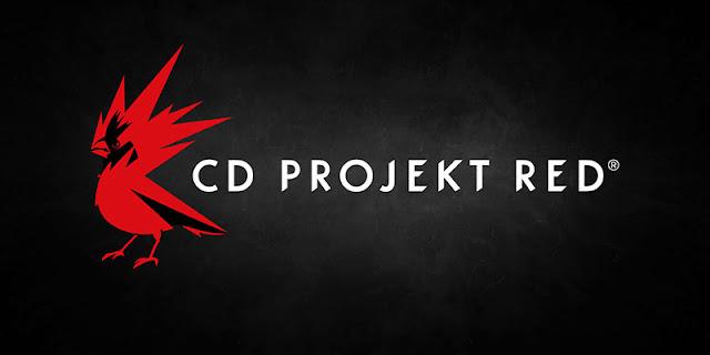 CD Projekt Red habla de Nintendo NX, la cual le parece fantástica 1