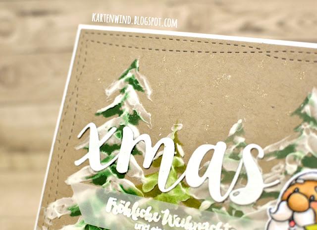 https://kartenwind.blogspot.com/2017/11/weihnachtskarte-nach-einem-hintergrund-von-kristina-werner.html