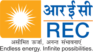 REC Transmission Project Company Limited Experienced Professionals - 17 posts Walk In Date : 31-01-2017.