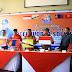 Jadwal Aceh World Solidarity Cup 2017, Peluang Timnas Indonesia Unjuk Gigi