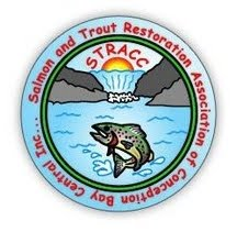 Salmon and Trout Restoration Association of Conception Bay Central INC.