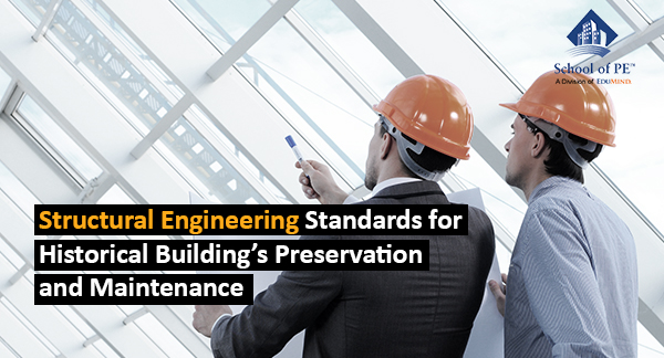 Structural Engineer Exam Certification