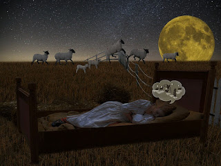 What Insomnia Cause In Hindi