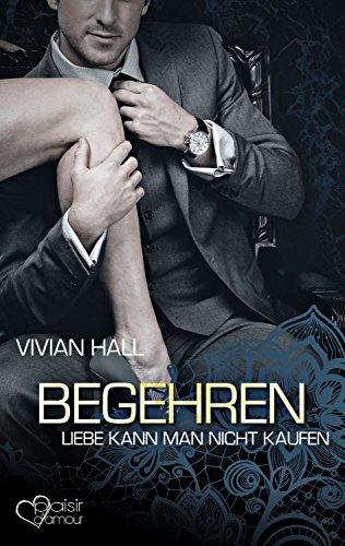 Marie S Salon Du Livre Rezension Hall Vivian Liebe Kann Man