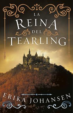 cubierta-libro-la-reina-del-tearling