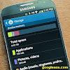 Cara Meloggarkan Memori Internal Android Agar Tidak Penuh