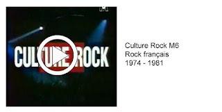 Culture Rock M6