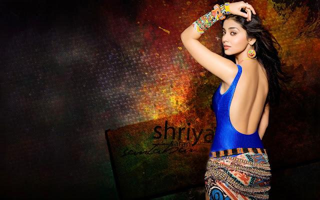 Shriya Saran High Resolution Images: Beautiful Hot Shriya Saran In Bikini Pics HD Images Photos