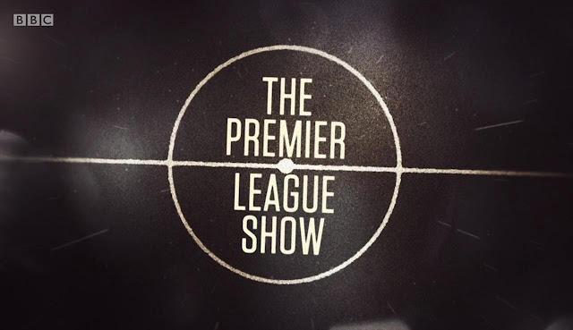 The Premier League Show – 13th September 2018